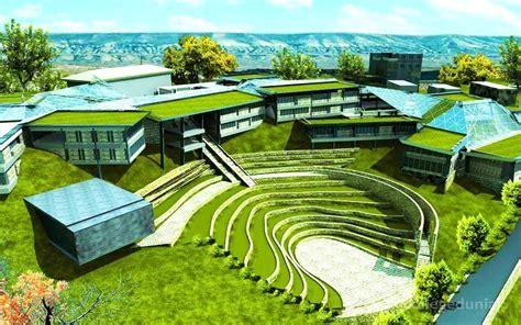 National Institute of Fashion Technology - [NIFT], Kangra