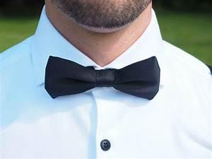 Dresscode Hochzeit Gast : dresscode hochzeit richtige kleidung und stil hochzeitsrede ~ Yasmunasinghe.com Haus und Dekorationen