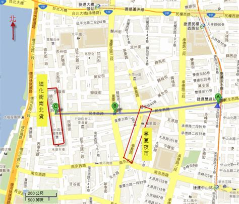 Search for text in url. 北台灣的輔大花園夜市 - 第2頁