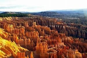 Bryce Canyon Sehenswürdigkeiten : sehensw rdigkeiten und nationalparks in den usa ~ Buech-reservation.com Haus und Dekorationen