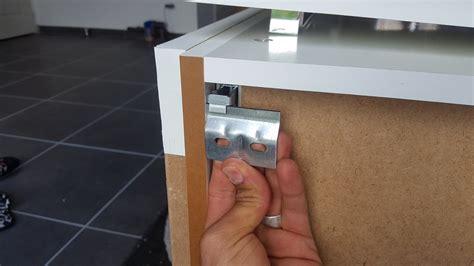 fixation de meuble haut de cuisine fixation meuble haut de cuisine sarica us