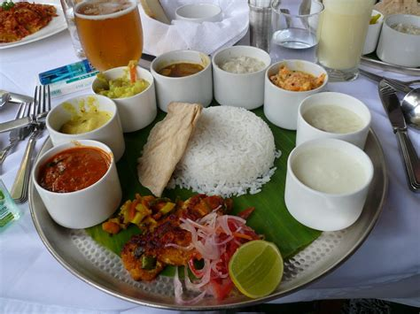 different indian cuisines the best indian curry in zurich page 13 forum