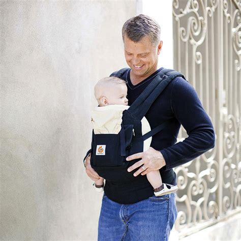 porte bebe nouveau ne porte b 233 b 233 physiologique original coussin nouveau n 233 noir beige 5 sur allob 233 b 233