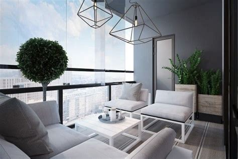 A Chic Pair Of Interiors With Neutral Design by 17 Best Images About Outdoor Spaces On
