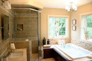 cheap bathroom shower ideas cheap bathroom makeovers stylish