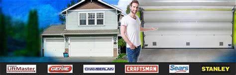 Contact Us  7702259996  Garage Door Repair Flowery. Door Handles. Garage Storage Solutions. Back Door Awning. Garage Tool Storage Ideas. Out Door Carpet. Hook Door Stop. Garage Door Jamb Seal. Garage Floor Checkered Tiles