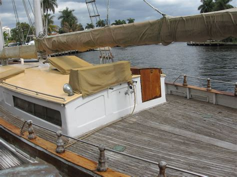 Boat Salvage Yard Fort Lauderdale by The Wooden Schooner Untold Stories On The New River Fort