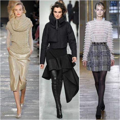 Модные юбки весналето 20202021 фото обзор лучших фасонов и моделей