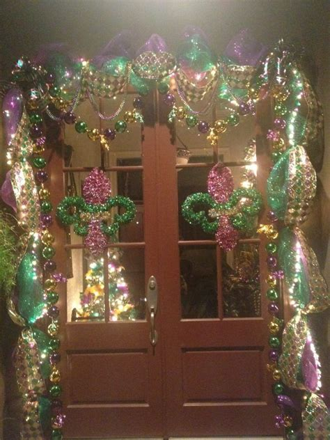 44 Best Images About Mardi Gras, I Love It!!!!! On