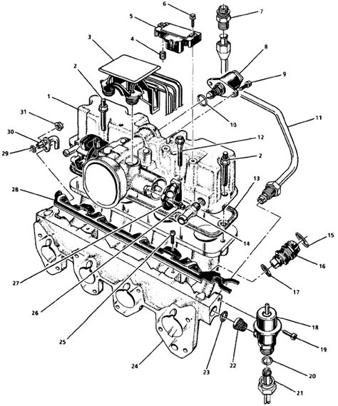 1996 Chevy Cavalier 2 4 Engine Diagram 1994 chevy cavalier 2 2l putting engine back in car and