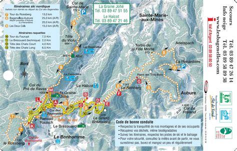 chambres d hotes site officiel alsace stations de ski