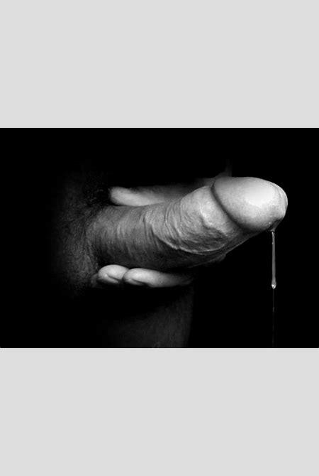 Erotic photography - Tease #11325 - Milovana.com