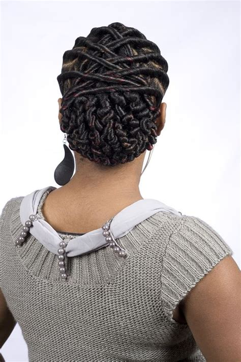 Silky Twists Hairstyles by Pin On Styles By Twist