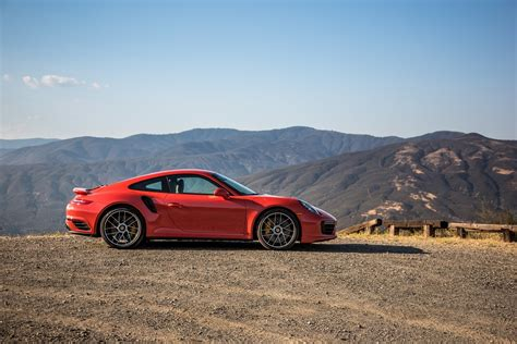 porsche carrera 2017 porsche 911 reviews and rating motor trend