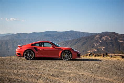 porsche carrera 2017 porsche 911 reviews and rating motor trend