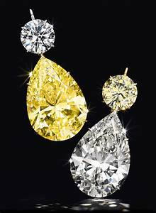 Large Diamonds and Rare Pearls at Christie's New York ...