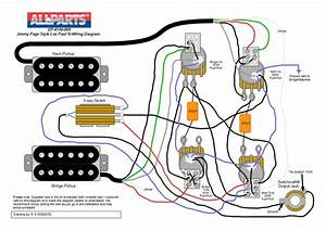 Electric Guitar Wiring For Dummies Free Free Download