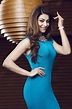 Urvashi Rautela Crowned Youngest Most Beautiful Woman in ...