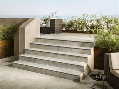 aextra porcelain tiles  mm thickness  luxury
