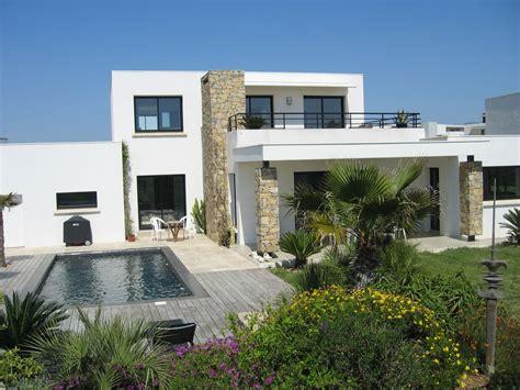 Cuisine Modern Villas Marbella Villas For Sale In