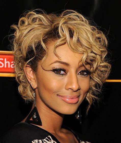 short haircut ideas  black women hair world magazine