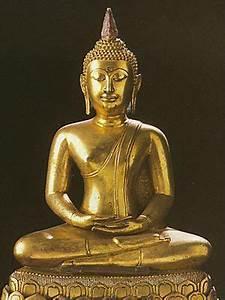 Signification Des 6 Bouddhas : un bouddha pour chaque jour de la semaine voyages humanitaires asiatiques au coeur des gens ~ Melissatoandfro.com Idées de Décoration