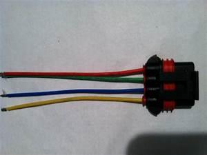 Cs130d Alternator To Fj60 Wiring