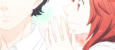 ao haru ride anime amino