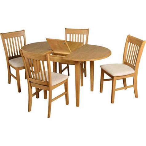 Cheap Dining Room Sets For 4 by Cheap Dining Room Chairs Set Of 4 Decor Ideasdecor Ideas