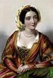 Eleanor of Aquitaine - Alchetron, The Free Social Encyclopedia