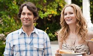This Is 40 (2012) Paul Rudd, Leslie Mann - Movie Trailer ...