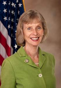 A long line of candidates wants Lois Capps' seat in the ...