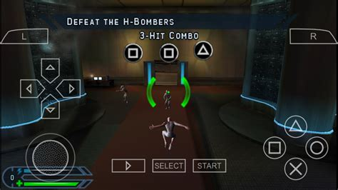 Spider Man 3 Psp Iso Free Download
