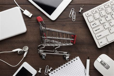 Is Online Shopping Really Environmentallyfriendly