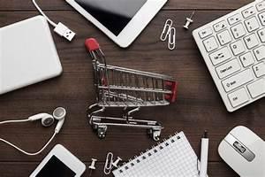 Müller Online Shop Fotos : online shopping for wheelchair users ~ Eleganceandgraceweddings.com Haus und Dekorationen