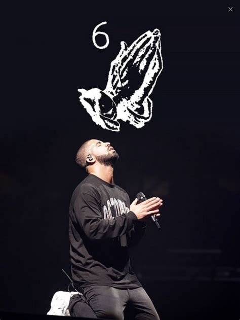 25+ best ideas about Drake on Pinterest