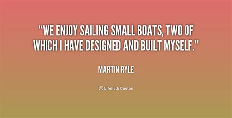 sailing   boats quotes image quotes  hippoquotescom