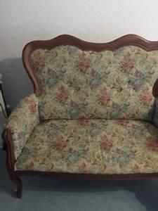 Stoffe Kaufen Stuttgart : chippendale sofa mit 2 sessel antik m bel in stuttgart birkach sessel m bel gebraucht oder ~ Markanthonyermac.com Haus und Dekorationen