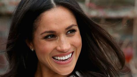 markle meghan mixed race royal
