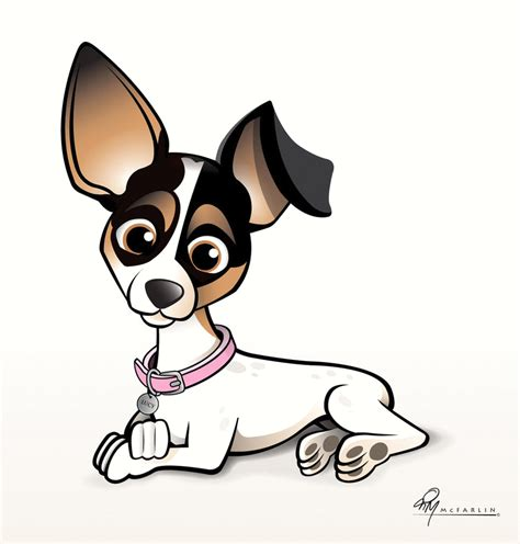 cartoon puppy dog clipartsco