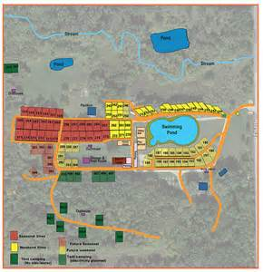 new construction home plans cground map glacier valley cground