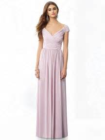 lazaro bridesmaid after six bridesmaid dresses afer six dresses 6697 as 6697 the dessy affordable dresses