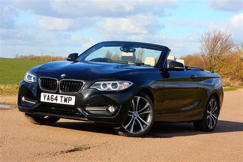 Convertible Cars : The Best Automatic Convertible Cars