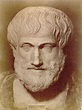 Aristotle and Happiness