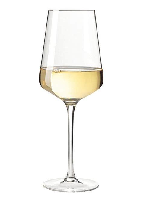 leonardo weissweinglaeser set glas  stck kaufen otto