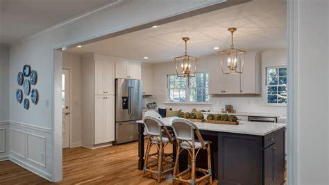 custom kitchen master bath renovation  atlanta ga