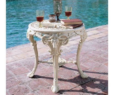 victorian era table ls 35 best tables images on pinterest nesting tables