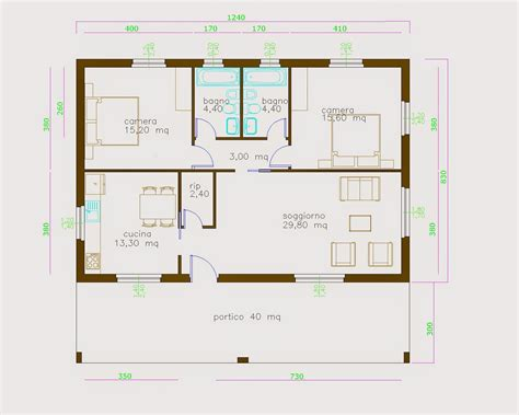progetto interno casa moda appartamento 120 mq progetto ov76 pineglen