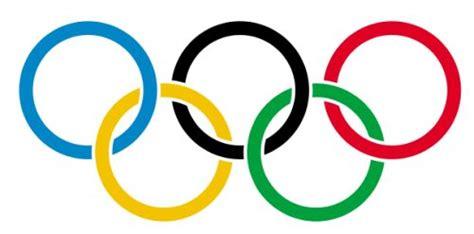 qui a cree les jeux olympiques modernes jeux olympiques d hiver 2010 le de blablamaster