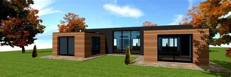 plans maisons ecologiques studio design gallery best design